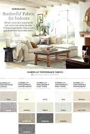 sunbrella sectional sofa indoor sunbrella sectional insightsineducation