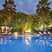 top 10 buzios hotels in rio de janeiro 49 hotel deals on expedia