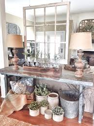 Home Decorating Country Style 1116 Best Farmhouse Country Decor Images On Pinterest Live