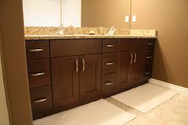 custom double vanity maple bathroom vanity matching countertop tsc