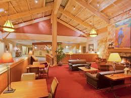 Interior Design Bozeman Mt Holiday Inn Bozeman Hotel By Ihg