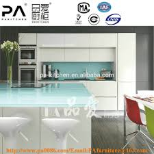 Modern Chinese Altar Designs For Home Altar Cabinet Altar Cabinet Suppliers And Manufacturers At