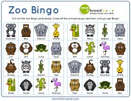 zoo clipart animal family pencil and in color zoo clipart animal