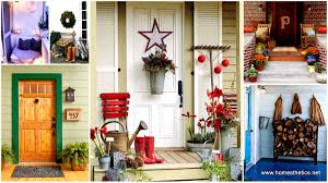 26 mesmerizing and welcoming small front porch design ideas 25 mesmerizing and welcoming small front porch design ideas