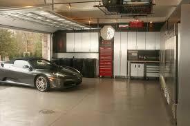 2 car garages 2 car garages inside xkhninfo