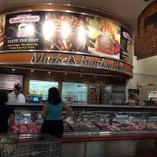 market basket 19 photos 65 reviews grocery 1265 st