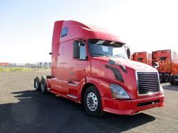 volvo 800 truck for sale volvo tractors trucks for sale