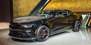 chevy camaro ss top speed chevrolet chevrolet camaro 1le stunning camaro ss top speed