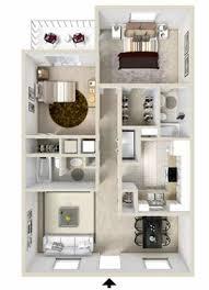 carleton college floor plans the carleton apartments 501 northpointe pkwy jackson ms rentcafé