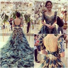 mak tumang buscar con google inspiring clothes for book