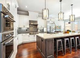 Unique Kitchen Island Lighting Ideas For Kitchen Lighting Fixtures Unique Kitchen Lighting