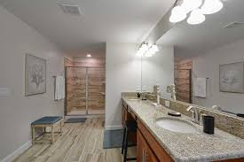themed house vacation home storey lake themed house kissimmee fl
