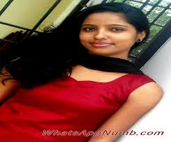 Seeking Kerala Dating Kerala Seeking In Kochi