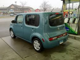 nissan cube 2015 interior quick review 2011 nissan cube u2013 driveandreview