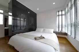 Bedroom Design Ideas Hdb Home Decor Hdb Home Decor Ideas Room Design Decor Luxury And