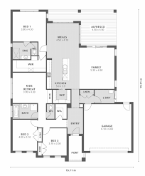 house plans with butlers pantry plans butler pantry plans