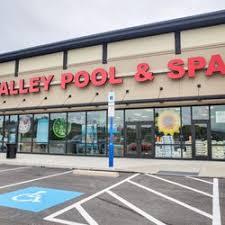 valley pool u0026 spa monroville 36 photos tub u0026 pool 3747