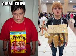 Funniest Halloween Costumes Pun Filled Halloween Costumes