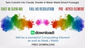 35 cool motion graphics transitions videohive dropbox free