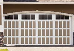 Overhead Door Mishawaka Color Glazier White The Overhead Door Company If You Re Looking