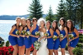 rent bridesmaid dresses 27 dresses wedinsider