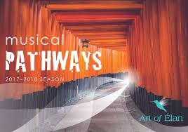 art of the table reservations africlassical art of élan presents branford marsalis in highways