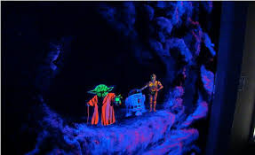 Black Lights In Bedroom Best Black Light Wall Paint 82 For Your Wall Pictures With Led