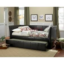 daybeds at stanley u0027s home furnishings