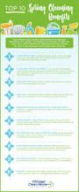 10 spring cleaning benefits u2013 chicago clean home