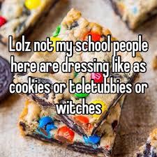 lolz dressing cookies