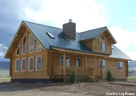 Luxury Log Cabin Floor Plans Luxury Log Homes Western Red Cedar Log Homes Handcrafted Log