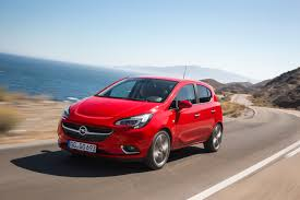 opel ford opel achieves best european sales results since 2011 with over 1 1