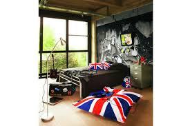 chambre ado lit 2 places meuble chambre ado lit complet lit enfant girafe 200 cm x 90 cm
