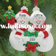 custom ornaments wholesale rainforest islands ferry