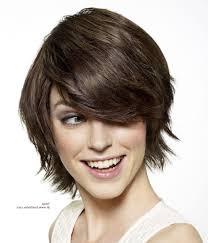 wash and go short hairstyles fade haircut