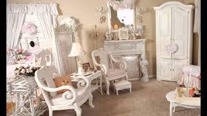 stunning shabby chic living room furniture youtube