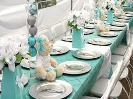 Blue Baby Shower Decorations Ideas For Bird Cages Tiffany Blue Baby Shower Tiffany Blue Baby