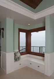 Making A Bay Window Seat - bedrooms superb window seat mattress upholstered window seat
