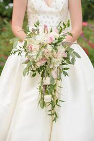 wedding flowers houston heb wedding flowers new heb wedding flowers houston green