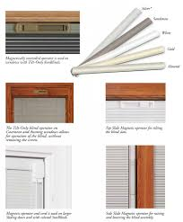 home town restyling accessories blinds operator home town restyling