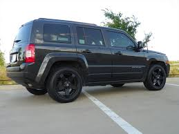 rims for jeep patriot 2014 https com search q 2015 jeep patriot black rims