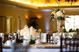 wedding center wedding gallery