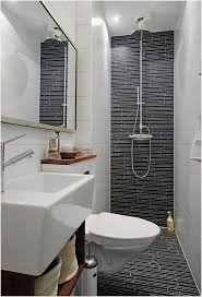 small apartment bathroom decorating ideas on a budget simple black