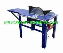 bench for circular saw circular saw bench csb450sh shoot china manufacturer