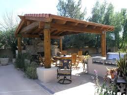 outdoor covered pergola designs patio ideas shade cover rain