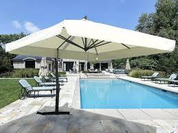 Lowes Patio Umbrellas Patio Umbrellas For Sale Pioneerproduceofnorthpole