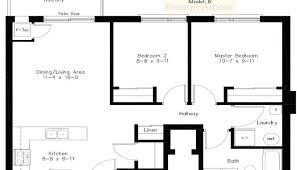 appealing dolls house plans free simple photos plan 3d house