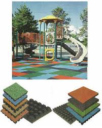 Recycled Rubber Patio Tiles by Rubber Paving Deck Patio Pavers Playground Paver Tiles Recycled