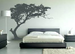 ambiance chambre idee deco chambre pour ambiance relax idee deco chambre