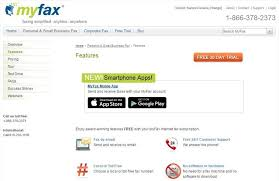 7 free online fax services updated december 2017